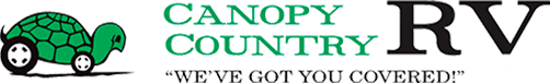 Canopy Country RV proudly serves Ellensburg and our neighbors in Wenatchee Sunnyside Kennewick  sc 1 th 108 & Canopy Country RV Dealership | Ellensburg and Yakima Washington ...